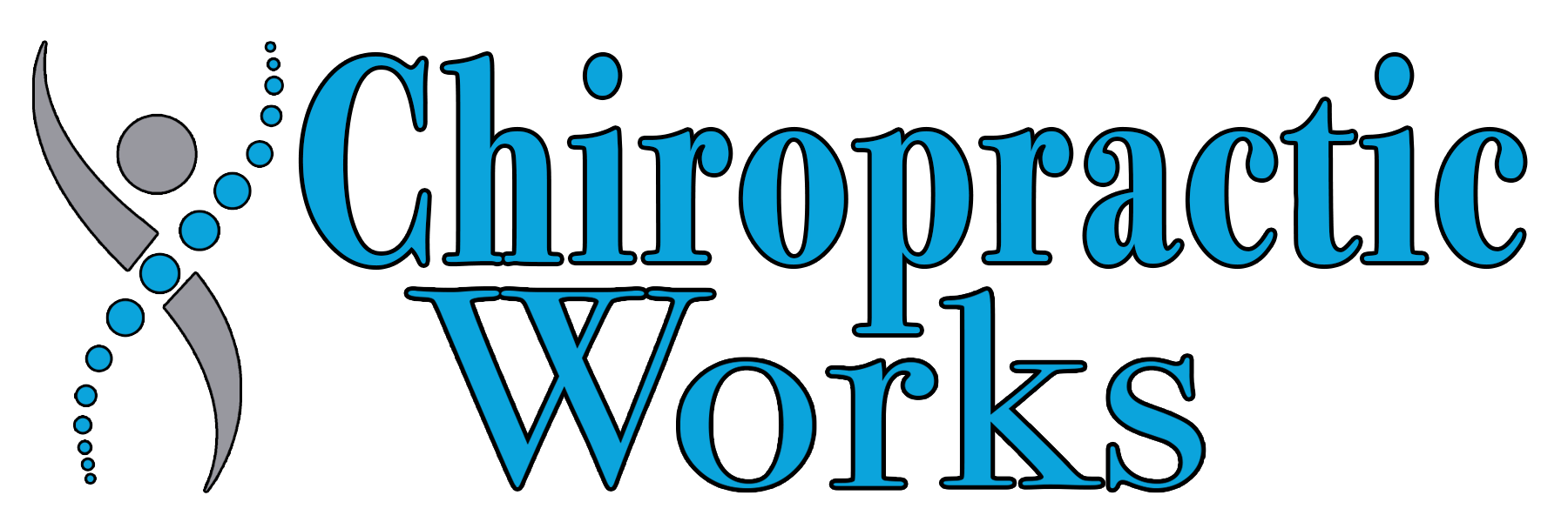 Chiropractic Works - Atlanta, GA Premier Chiropractic Care